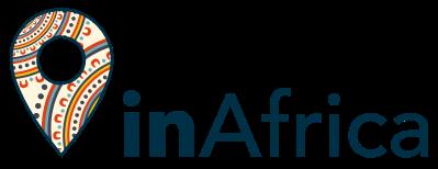 InAfrica Logo
